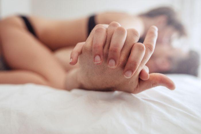 セフレとの満足するセックスと満足できないセックス